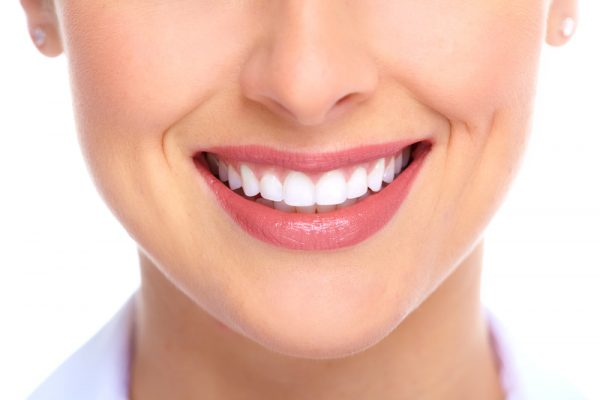 dental implants in Carmichael