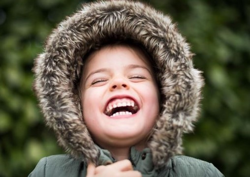 top benefits of visiting a children's dentist